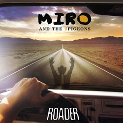 MIRO Roader 5