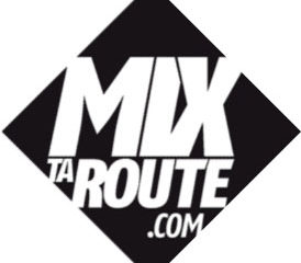 Devenez le DJ référence avec Mixtaroute.com 10