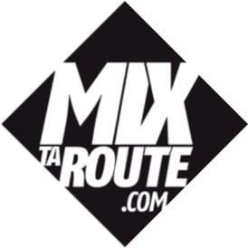 Devenez le DJ référence avec Mixtaroute.com 5