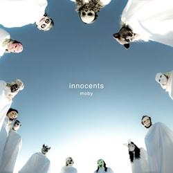 Moby sort l'album « Innocents » 5
