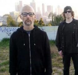 MOBY The Lonely Night 15