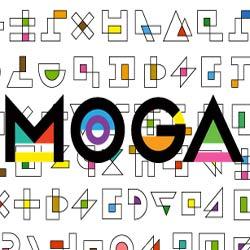 MOGA Festival 2016 6