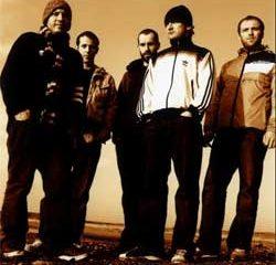 Le groupe Mogwai célèbre son 20ème anniversaire 12