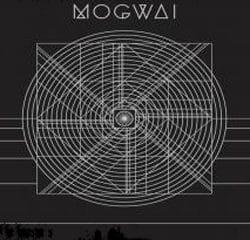 Mogwai de retour avec un mini album 14