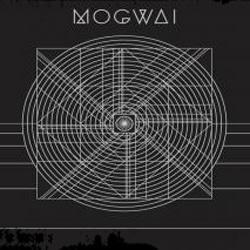 Mogwai de retour avec un mini album 6