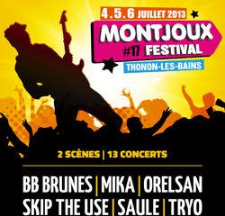Montjoux Festival 2013 9