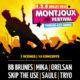 Montjoux Festival 2013 10