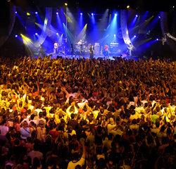 Le Montreux Jazz Festival fait peau neuve 7