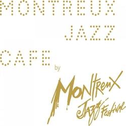 Ouverture d'un nouveau Montreux Jazz Café 5