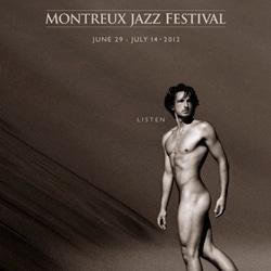 Montreux Jazz Festival 2012 7