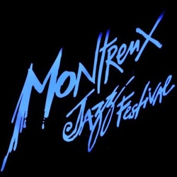 Le Montreux Jazz Festival classé par l'UNESCO 5