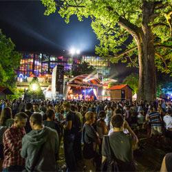 Programme gratuit Montreux Jazz Festival 5