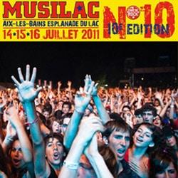 Programme Musilac 2011 7