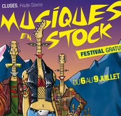 Musiques en Stock 2011 9