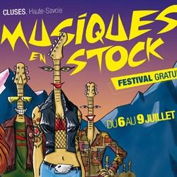 Musiques en Stock 2011 5