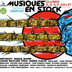 Programme Musiques en Stock 2014 5
