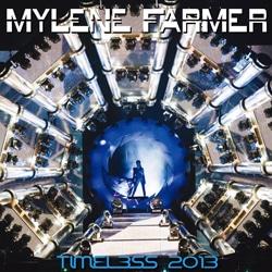 Mylène Farmer <i>Timeless 2013</i> 5
