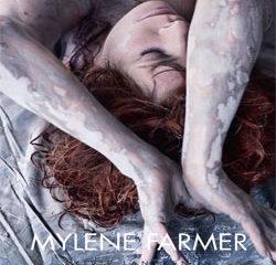 Mylène Farmer s'expose en photos 15
