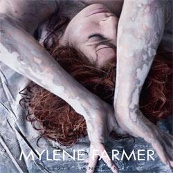 Mylène Farmer s'expose en photos 5