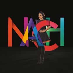 Nach présente son premier album 7