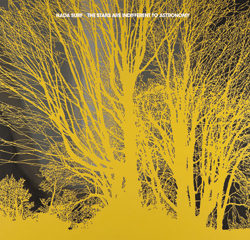 Nada Surf <i>The Stars Are Indifferent to Astronomy</i> 8