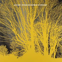 Nada Surf <i>The Stars Are Indifferent to Astronomy</i> 6