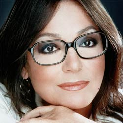 Les terribles confidences de Nana Mouskouri 6