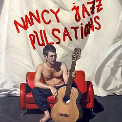 Programme Nancy Jazz Pulsations 2017 6