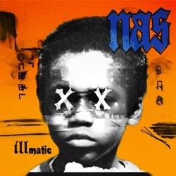 Nas <i>Illmatic XX</i> 6