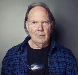 Neil Young en concert à Monaco et à Colmar 13