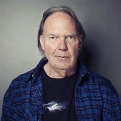 Neil Young en concert à Monaco et à Colmar 5