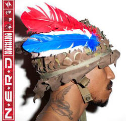 N.E.R.D <i>Nothing</i> 7