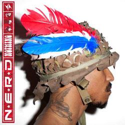 N.E.R.D <i>Nothing</i> 5