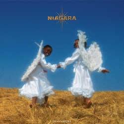 Le groupe Niagara de retour avec un nouvel album 5