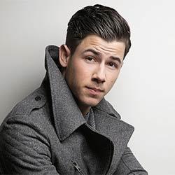 Nick Jonas débarque avec un nouvel album 6