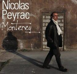 Nicolas Peyrac <i>Monterey</i> 7