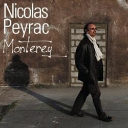 Nicolas Peyrac <i>Monterey</i> 5