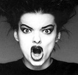 Nina Hagen, la reine allemande du novo-punk est de retour ! 7