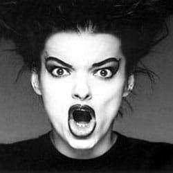 Nina Hagen, la reine allemande du novo-punk est de retour ! 5