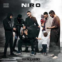 Niro : <i>Les Autres</i> 5