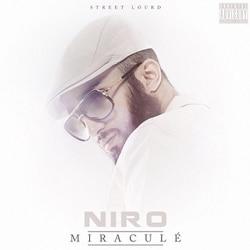 Niro sort son premier album 7
