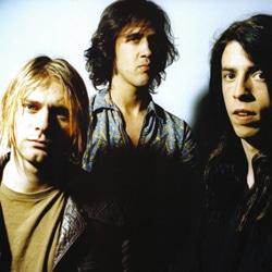 Des inédits de Nirvana enfin disponibles 5