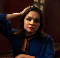 Norah Jones au Marseille Jazz des Cinq Continents 5