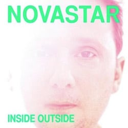 Novastar <i>Inside Outside</i> 6