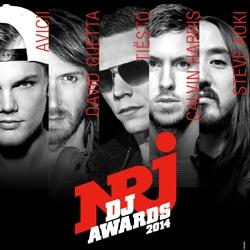 Ouverture des votes pour les NRJ DJ Awards 2014 6