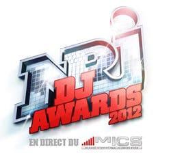 NRJ lance la 1ère édition des <i>NRJ DJ AWARDS</i> 15