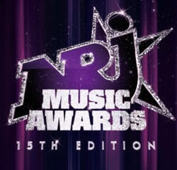 NRJ Music Awards 2013 16