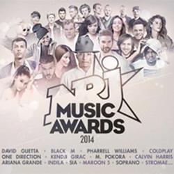 NRJ Music Awards 2014 6