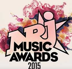 Major Lazer, M. Pokora et Kendji aux NRJ Music Awards 10