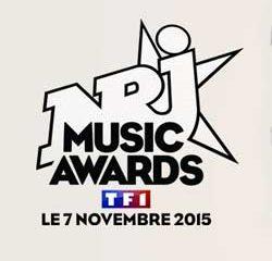NRJ Music Awards 2015 17